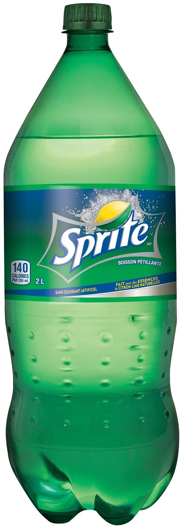 Mooresvillemenu Com Sprite 2 Liter